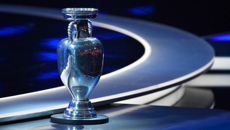 20 de echipe calificate la UEFA EURO 2020 si-au stabilit cartierele generale pentru turneu